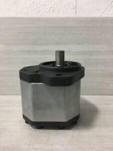 YALE-519969606-Main-Hydraulic-Pump