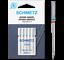 thumbnail 41 - Schmetz Sewing Machine Needles - BUY 2, GET 3rd PACKET FREE + Fast UK Dispatch!