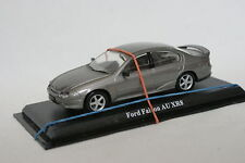Ixo Presse 1/43 - Ford Falcon XR8