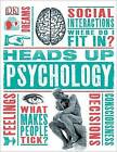 Heads Up Psychology by Marcus Weeks (Hardback, 2014)