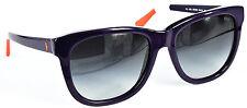 Ralph Lauren Sonnenbrille/Sunglasses PH4105 5575/8G 54 Konkursaufkauf// 237 (26)