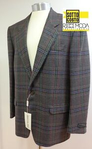 Outlet Man Jacket €.49, 90 Jacket Man Chaqueta Clothes 020350019