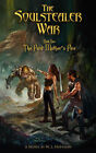 The First Mother's Fire by W L Hoffman (Paperback / softback, 2007)