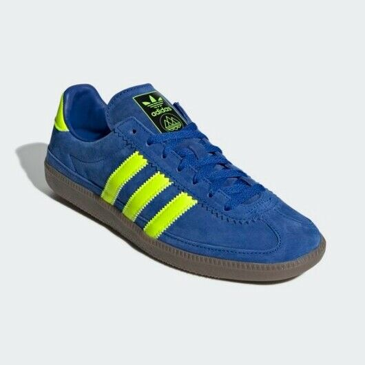 Adidas Specials Shoes Online For Sale Online Adidas