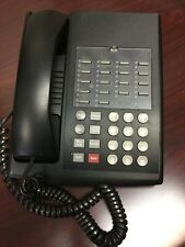 Avaya Lucent Atampt Partner Mail Vs Business Phone System With 20 Phones Acc