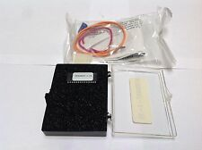 Discount Hvaccp 32gb660009 Carrier E Prom Software Package For 30gb Chillers