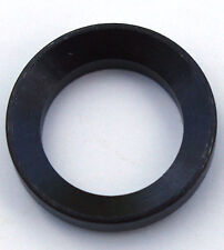 """ONE Crush Washer for some 7.62x39 Muzzle Brake Barrel 14mm USA MADE! CNC 9/16"""""""