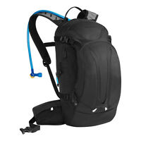 CamelBak M.U.L.E. - 3 Litre Bike Hydration Back Pack