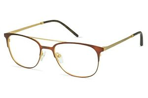 Image is loading IWEAR-6074-Retro-Metal-Glasses-With-Prescription-Lenses- e2fde1750d