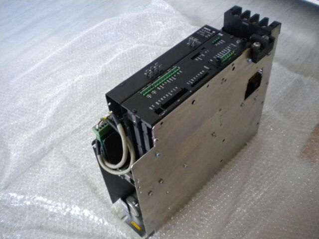 BOSCH SM17/35-TA 055129, Generalüberholt 6M Garantie  REFURBISHED 6M Warranty