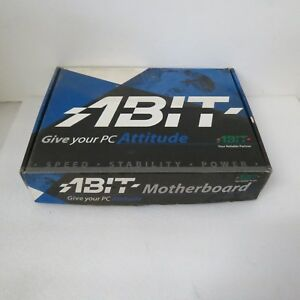 ABIT IT7 DRIVERS FOR WINDOWS XP