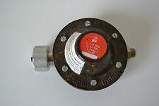 Druckminderer KC Propan-Butan Gas DDR