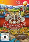 Viking Saga 2: Die neue Welt (PC, 2015, DVD-Box)