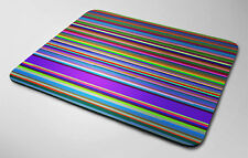 Retro Commodore 64 (loading) Mouse mat (CBM 64 C64 Mouse Pad mousepad gaming)