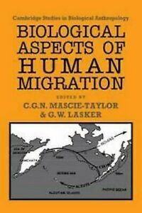 Biological-Aspects-of-Human-Migration-by-Mascie-Taylor-C-G-Nicholas