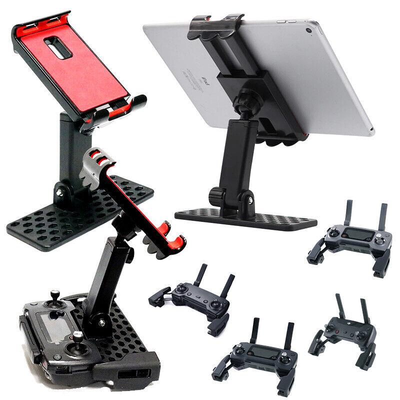 For DJI MAVIC MINI/AIR/PRO 2 Remote Controller Tablet iPad Mount Holder Bracket