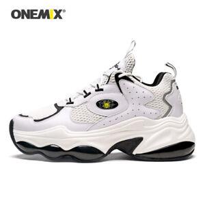 ONEMIX 2020 New Running Shoes Men