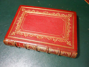 BARHAM-Richard-Harris-The-Ingoldsby-Legends-or-Mirth-and-Marvels-1877