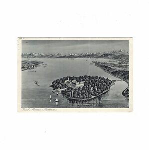 AK-Ansichtskarte-Insel-Mainau-Bodensee-1941