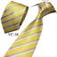 Classic-Red-Black-Blue-Mens-Tie-Paisley-Stripe-Silk-Necktie-Set-Wedding-Jacquard thumbnail 48