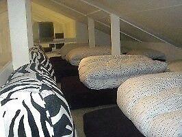 sommerhus, Marielyst, sovepladser 14