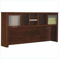 transitional bush home office furniture