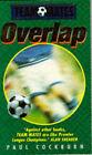 Overlap by Paul Cockburn (Paperback, 1996)