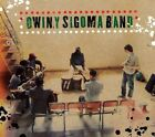 Owiny Sigoma Band 5060180320980 Vinyl Album