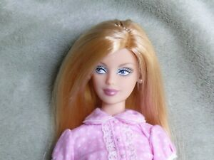 Pottery-Barn-Barbie-Doll-50th-Anniversary-Model-Muse-Doll