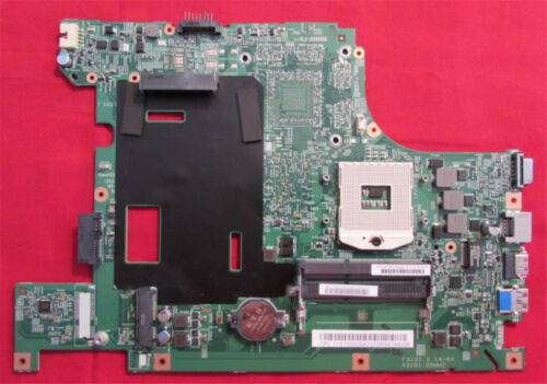 For Original Lenovo B590 HM70 Intel Motherboard 48.4TE05.011 90001841 Test OK