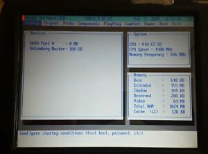 DT-RESEARCH-DT512-ALL-IN-ONE-DISPLAY-PC-AS-IS-Parts-NON-WORKING-NEEDS-OS
