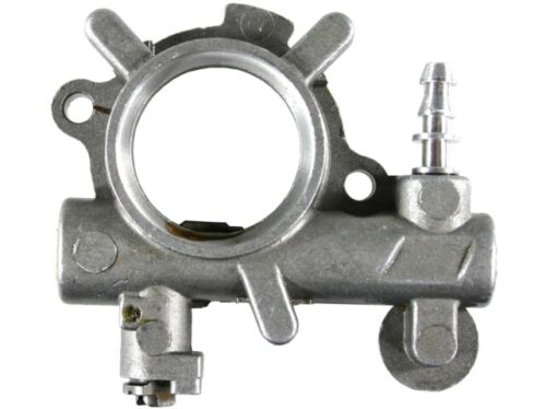 Öl-Pumpe für Stihl 034 AV 034AV MS340 MS 340 Super Oil pump