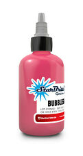 Starbrite Tattoo Ink - High Quality and Sterile - Choose Size and Color