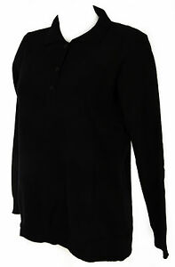 Shirt Araign Shirt Polo Laine Polo Araign Laine w4HqOgF