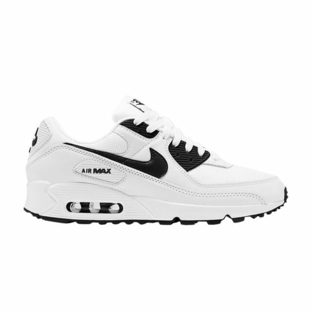Size 10.5 - Nike Air Max 90 Color Pack - Black