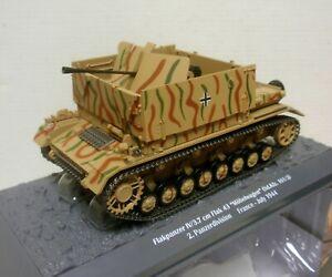TANQUE-TANK-FLAKPANZER-IV-3-7-FLAK-43-MOBELWAGEN-FRANCE-JULY-1944-1-43-ALTAYA