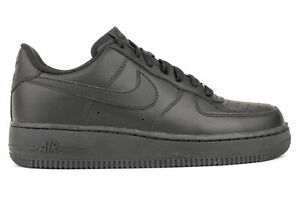 new product 4b6da 99d8f Image is loading 314192-009-Nike-Air-Force-1-Low-GS-