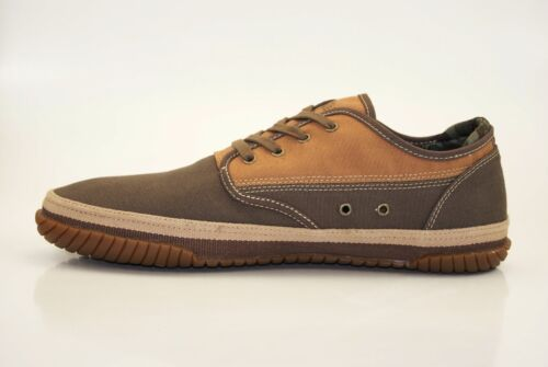 Earthkeepers OxfordBaskets hommes lacets Kirklin Timberland ᄄᄂ pour qUVpSzMG