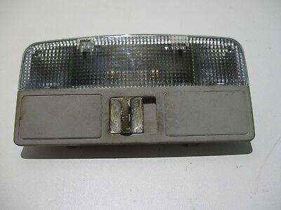 Kofferraumleuchte Licht Kofferraum Audi 80 B4 A3 8L A4 B5 A6 C4 Limousine