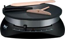 Artikelbild Gastroback 44005 Design Crepe-Maker 33cm Crepes Maker Crepes 1250W Crepemaker