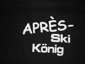 Mallorca-Apresski-Apres-Ski-Party-Fun-Shirt-034-Apres-Ski-Koenig-034-S-5XL-Gaudishirt