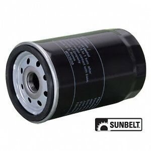 Details about Replacement Engine Oil Filter For Kohler Engines 277233