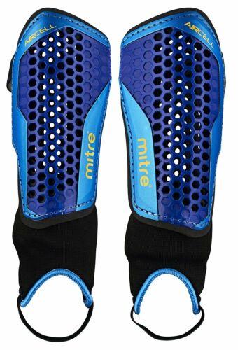 jambe légère Protège tibia foot pro ventile chaleur technologie Aircell