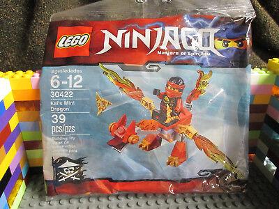 Lego® 1 x Kette 16 Noppen Chain neuhellgrau NEU 60169 30104