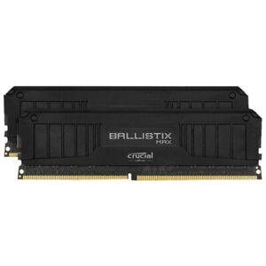 Crucial-Ballistix-Max-Gaming-Memory-DDR4-4000mhz-16gb-kit