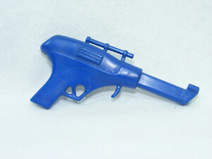 Pistolet-Talkin-Space-RANGER-COMMANDER-80-ACTION-JOE-vintage-HASBRO-70-039-s-G-I-JOE