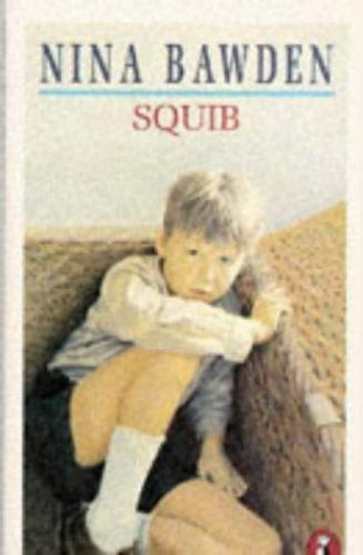 Squib By Nina Bawden Uk A Format Paperback For Sale Online Ebay