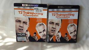 T2-Trainspotting-4K-Ultra-HD-Blu-Ray-w-Slipcover-Ewan-McGregor