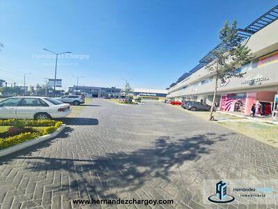 Local en Venta en Xilotzingo dentro de Plaza Comercial  OPORTUNIDAD $1,650,000.0