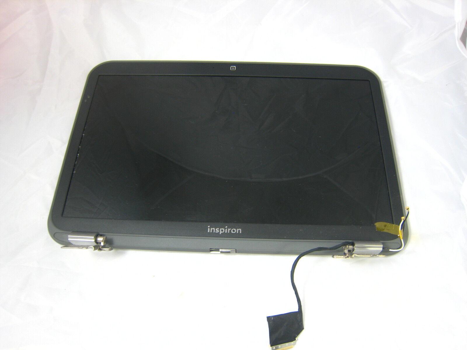 màn hình laptop Dell inspiron 5420